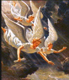 Angels-diving.png