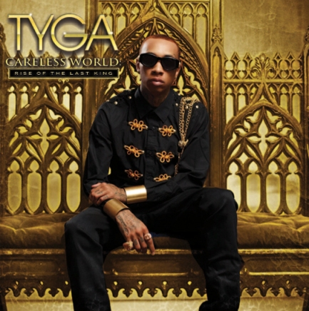 tyga-careless-world-album-cover.jpg